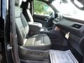 Chevrolet Tahoe High Country 4WD Black photo #64