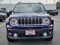 Jeep Renegade Limited 4x4 Jetset Blue photo #3