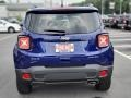 Jeep Renegade Limited 4x4 Jetset Blue photo #7
