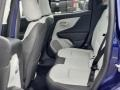 Jeep Renegade Limited 4x4 Jetset Blue photo #9