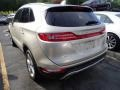 Lincoln MKC Premier AWD White Gold photo #2