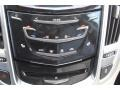 Cadillac SRX Performance Platinum Ice Tricoat photo #21