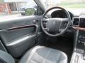 Lincoln MKZ FWD White Platinum Tri-Coat photo #12