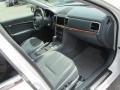Lincoln MKZ FWD White Platinum Tri-Coat photo #22