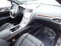 Lincoln MKZ Reserve AWD Silver Radiance photo #12