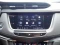 Cadillac XT5 Luxury AWD Radiant Silver Metallic photo #13