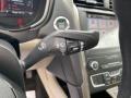 Ford Fusion Hybrid SE Velocity Blue photo #19