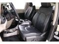 Chrysler Pacifica Touring L Brilliant Black Crystal Pearl photo #5
