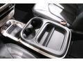 Chrysler Pacifica Touring L Brilliant Black Crystal Pearl photo #17