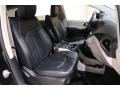 Chrysler Pacifica Touring L Brilliant Black Crystal Pearl photo #18