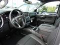 Chevrolet Silverado 2500HD LTZ Crew Cab 4x4 Iridescent Pearl Tricoat photo #7