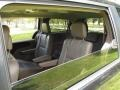 Chrysler Town & Country Touring Brilliant Black Crystal Pearl photo #13