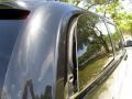 Chrysler Town & Country Touring Brilliant Black Crystal Pearl photo #53