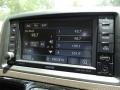 Chrysler Town & Country Touring Brilliant Black Crystal Pearl photo #71