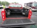 Ford Ranger STX SuperCrew 4x4 Race Red photo #14
