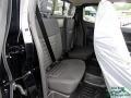 Ford Ranger XL SuperCab 4x4 Shadow Black photo #13