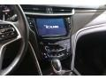 Cadillac XTS Luxury Black Raven photo #8