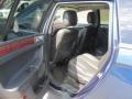 Chrysler Pacifica Touring Butane Blue Pearl photo #17