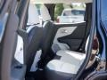 Jeep Renegade Limited 4x4 Black photo #9