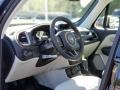 Jeep Renegade Limited 4x4 Black photo #12
