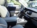 Cadillac XT4 Luxury Shadow Metallic photo #9