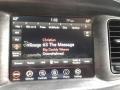 Dodge Charger Daytona F8 Green photo #22