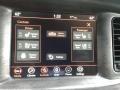 Dodge Charger Daytona F8 Green photo #23