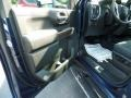 Chevrolet Silverado 2500HD LT Crew Cab 4x4 Northsky Blue Metallic photo #15