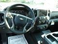 Chevrolet Silverado 2500HD LT Crew Cab 4x4 Northsky Blue Metallic photo #20