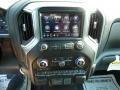 Chevrolet Silverado 2500HD LT Crew Cab 4x4 Northsky Blue Metallic photo #26