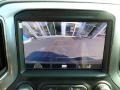 Chevrolet Silverado 2500HD LT Crew Cab 4x4 Northsky Blue Metallic photo #29