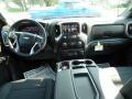 Chevrolet Silverado 2500HD LT Crew Cab 4x4 Northsky Blue Metallic photo #35