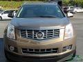 Cadillac SRX Performance Terra Mocha Metallic photo #8