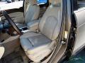 Cadillac SRX Performance Terra Mocha Metallic photo #11