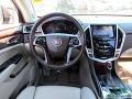 Cadillac SRX Performance Terra Mocha Metallic photo #15