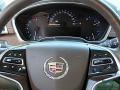 Cadillac SRX Performance Terra Mocha Metallic photo #17