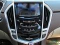 Cadillac SRX Performance Terra Mocha Metallic photo #18