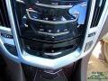 Cadillac SRX Performance Terra Mocha Metallic photo #23