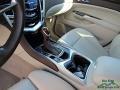 Cadillac SRX Performance Terra Mocha Metallic photo #25