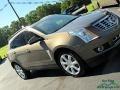 Cadillac SRX Performance Terra Mocha Metallic photo #28