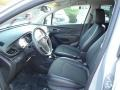 Buick Encore Preferred AWD Quicksilver Metallic photo #18