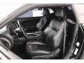 Dodge Challenger SXT Plus Pitch Black photo #13