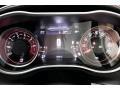 Dodge Challenger SXT Plus Pitch Black photo #19