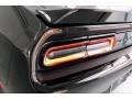 Dodge Challenger SXT Plus Pitch Black photo #25