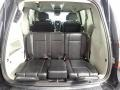 Chrysler Town & Country Touring - L Brilliant Black Crystal Pearl photo #17