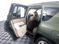 Jeep Compass Sport 4x4 Jeep Green Metallic photo #24
