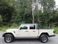 Jeep Gladiator Overland 4x4 Gobi photo #1
