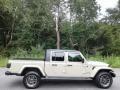 Jeep Gladiator Overland 4x4 Gobi photo #5