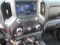 GMC Sierra 1500 Denali Crew Cab 4WD Red Quartz Tintcoat photo #17