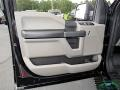 Ford F150 XL SuperCab 4x4 Agate Black photo #10
